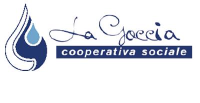 La Goccia - Cooperativa Sociale