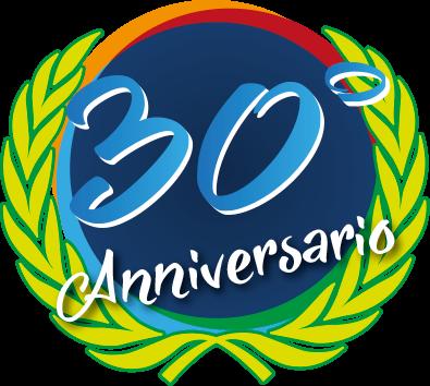 trentesimo anniversario