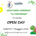 Open Day 2016_1