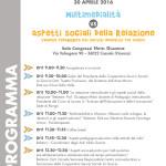 ProgrammaA4