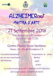 Alzheimerart  DEF