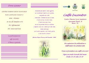Brochure caffè incontro (2)