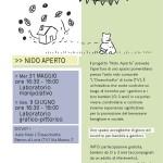 NIDO_A3