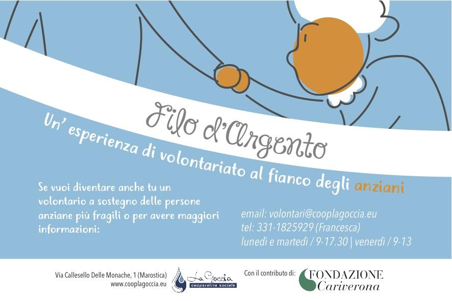 banner_filodargento