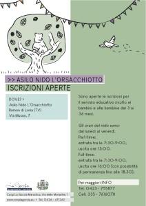 nido_loria_A5_aggiunte