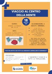 Evento_Cittadella