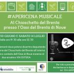 a5_eventoOASI#apericena (1)