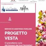 progetto_vesta