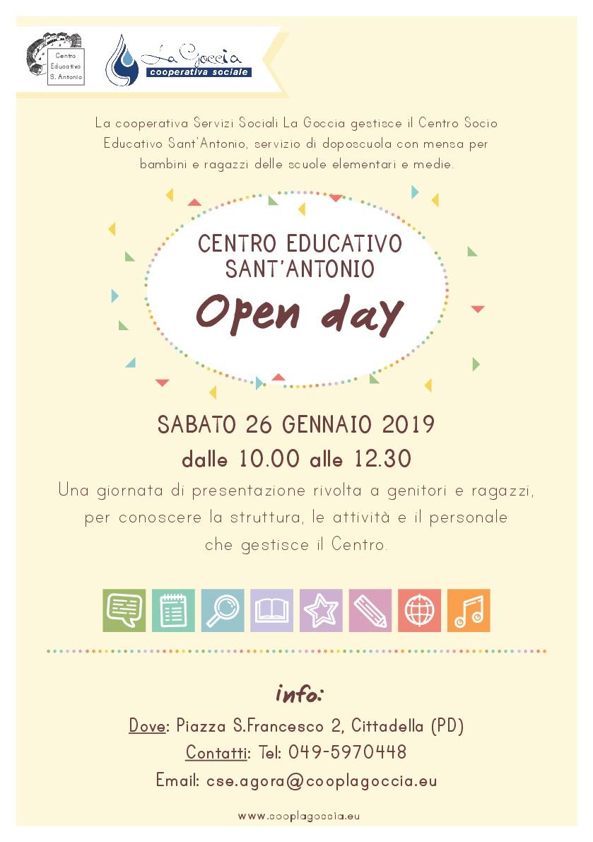 a5_openday_SAntonio