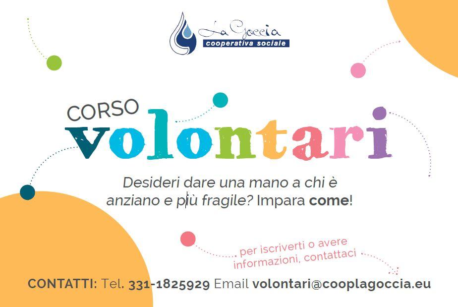 volontari_nove
