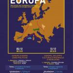 img_europa