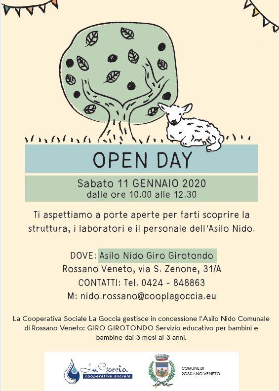 img_open_rossano