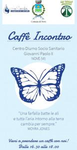 img_cafeincontro