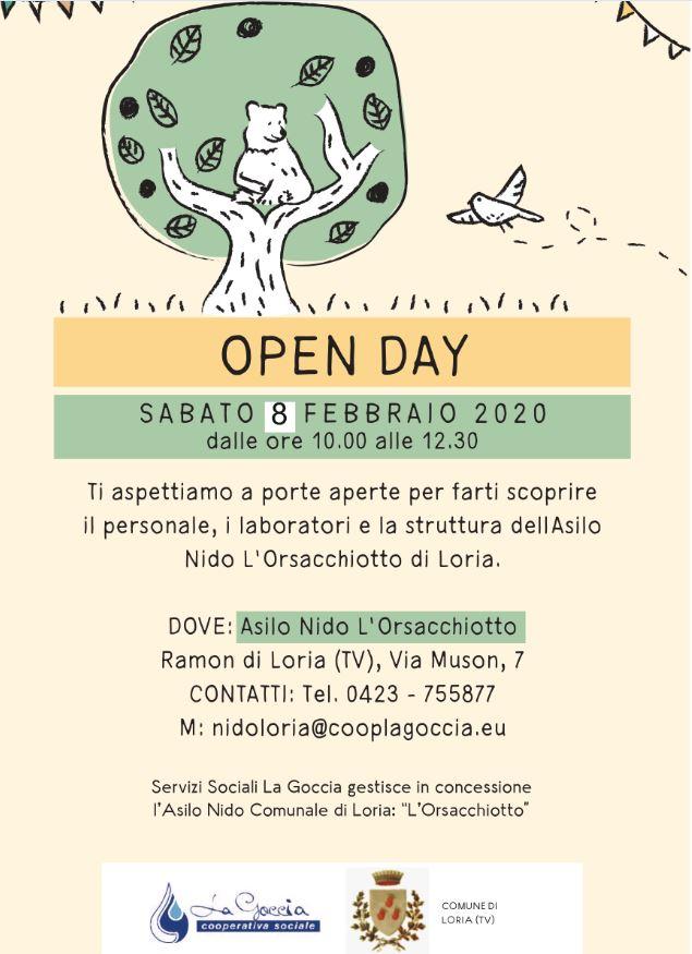 img_opendayloria