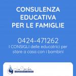 consulenza educativa per famiglie1