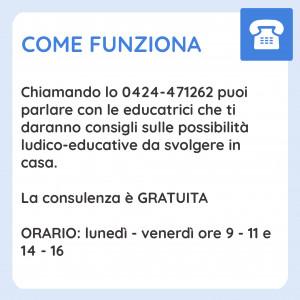 consulenza educativa per famiglie2