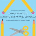 img_santonio